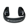 Alternate view 7 for Sennheiser HD201 Headphones