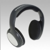 Alternate view 2 for Sennheiser RS110 900MHz Wireless RF Headphones