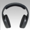 Alternate view 4 for Sennheiser RS110 900MHz Wireless RF Headphones