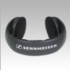 Alternate view 5 for Sennheiser RS110 900MHz Wireless RF Headphones