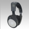 Alternate view 7 for Sennheiser RS110 900MHz Wireless RF Headphones