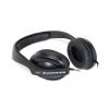 Alternate view 2 for Sennheiser HD 202 II Stereo Headphones