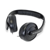 Alternate view 4 for Sennheiser HD 202 II Stereo Headphones