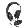 Alternate view 5 for Sennheiser HD 202 II Stereo Headphones