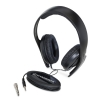 Alternate view 6 for Sennheiser HD 202 II Stereo Headphones