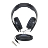 Alternate view 7 for Sennheiser HD 202 II Stereo Headphones