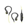 Alternate view 3 for Sennheiser/Adidas OMX 680 Sports Headphones