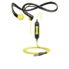Alternate view 2 for Sennheiser PMX 680i Sports Earbuds