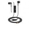 Alternate view 2 for Sennheiser MM30i Earbuds