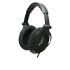 Alternate view 2 for Sennheiser 502717 HD 380 Pro Headphone