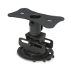Alternate view 4 for Mustang Flush Spider Ceiling Projector Mount
