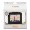 Alternate view 2 for Speck ToughSkin GPS Hard Case