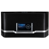Alternate view 3 for Sirius-XM SXABB1 Portable Speaker Dock