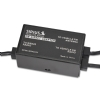 Alternate view 4 for SIRIUS FMDA25 FM Direct Adapter