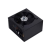 Alternate view 2 for SilverStone 400W Strider Essential ATX PSU