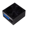 Alternate view 2 for SilverStone 600W Strider Plus Modular ATX PSU