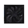 Alternate view 4 for SilverStone 600W Strider Plus Modular ATX PSU