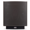 Alternate view 4 for Sonos PLAY:5 Wireless Hifi System