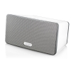 Alternate view 2 for Sonos PLAY:3 Wireless Hi-Fi System