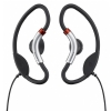 Alternate view 2 for Sony MDRAS20J Active Style Headphones