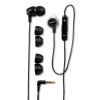 Alternate view 4 for Sony DREX12IP/BLK Earbud Headphones 
