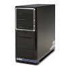 Alternate view 4 for Gateway LX6200-01 Refurbished Desktop PC