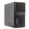 Alternate view 3 for eMachines ET1331-40e Refurbished Desktop PC