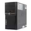 Alternate view 4 for eMachines ET1331-40e Refurbished Desktop PC
