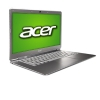 Alternate view 2 for Acer Core i5 320GB + 20GB SSD Ultrabook