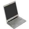 Alternate view 3 for Acer Core i5 320GB + 20GB SSD Ultrabook