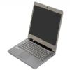 Alternate view 4 for Acer Core i5 320GB + 20GB SSD Ultrabook