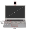 Alternate view 5 for Acer Core i5 320GB + 20GB SSD Ultrabook