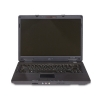 Alternate view 5 for Acer Extensa EX5630-4250 Refurbished Notebook PC