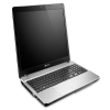 "Alternate view 3 for Gateway Core i5 4GB 15.6"" Refurbished Notebook PC"
