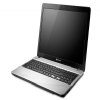 "Alternate view 4 for Gateway Core i5 4GB 15.6"" Refurbished Notebook PC"