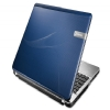 "Alternate view 5 for Gateway Core i5 4GB 15.6"" Refurbished Notebook PC"