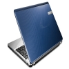 "Alternate view 6 for Gateway Core i5 4GB 15.6"" Refurbished Notebook PC"