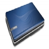 "Alternate view 7 for Gateway Core i5 4GB 15.6"" Refurbished Notebook PC"