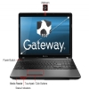 Alternate view 7 for Gateway Refurbished Notebook PC