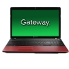 Alternate view 2 for Gateway NV-55S14U Refurbished Notebook PC