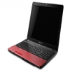 Alternate view 3 for Gateway NV-55S14U Refurbished Notebook PC