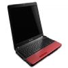 Alternate view 4 for Gateway NV-55S14U Refurbished Notebook PC