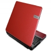 Alternate view 5 for Gateway NV-55S14U Refurbished Notebook PC