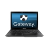 "Alternate view 7 for Gateway 15.6"" Refurbished Notebook PC"