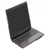 "Alternate view 3 for Acer Aspire A6 6GB 15.6"" Refurbished Notebook PC"