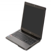 "Alternate view 4 for Acer Aspire A6 6GB 15.6"" Refurbished Notebook PC"