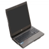 "Alternate view 3 for Acer Aspire Core i3 15.6"" Refurbished Notebook PC"