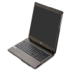 "Alternate view 4 for Acer Aspire Core i3 15.6"" Refurbished Notebook PC"