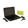 Alternate view 3 for Acer Aspire AS6530-6522 Refurbished Notebook PC