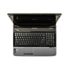 Alternate view 7 for Acer Aspire AS6530-6522 Refurbished Notebook PC